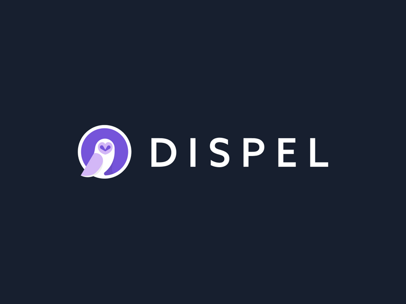 Download link for the Dispel Brand Pack